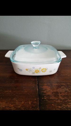 Vintage Corningware for Sale in La Mirada, CA