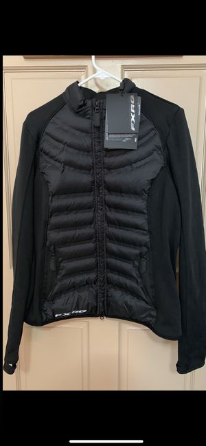 HARLEY DAVIDSON WOMENS FXRG THINSULATE MID-LAYER for Sale in Los Angeles, CA