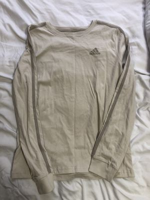 Bag of brand new and good condition kiddo clothes for Sale in Euless, TX