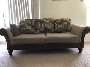 Sofa for Sale in Dublin, OH