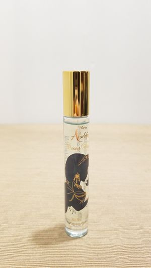 Disney Jasmine roll on perfume for Sale in Springfield, VA