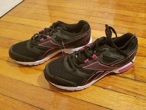 NWOT Reebok women's size 8 Memory Tech running shoe new for Sale in Washington, PA