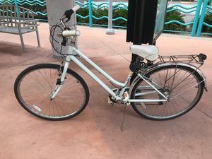 Schwinn bike adult bike for Sale in Ocoee, FL