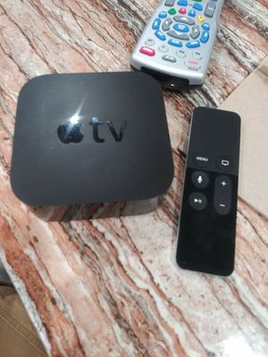 Apple tv 4th gen for Sale in St. Louis, MO