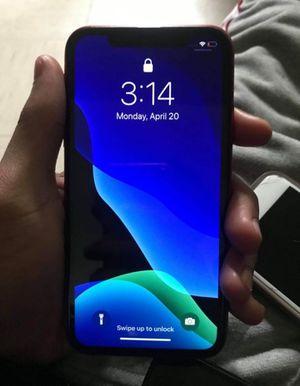 iPhone 11 pro for Sale in Buckeye, WV