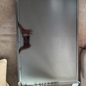 Visio Tv 32 Inch for Sale in Los Angeles, CA
