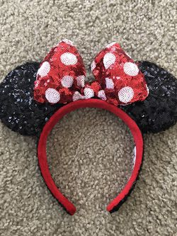Mickey Ears for Sale in Fort Lauderdale,  FL