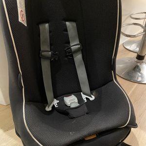 Car Seat-Free for Sale in Alexandria, VA