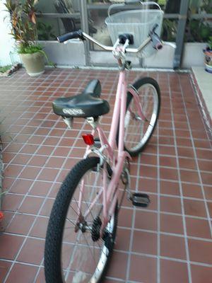 Jamis Boss Cruiser Bike for Sale in Lake Worth, FL