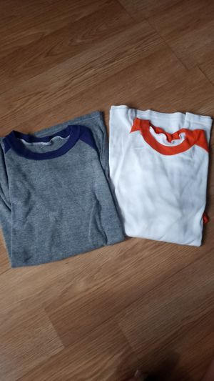 Baseball tees for Sale in Los Angeles, CA