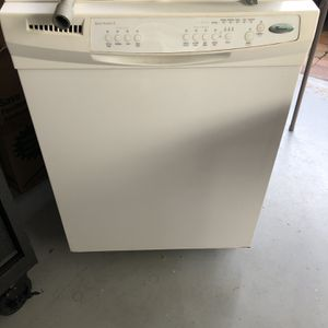 Dishwasher for Sale in Fort Myers Beach, FL