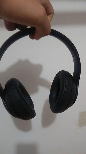 beats by dre studio 3 for Sale in Whittier, CA