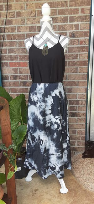 Thrifty Hippie skirt for Sale in Cowarts, AL