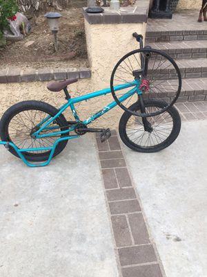 Bmx bike for Sale in Parkersburg, WV