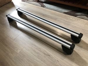 2013-2017 Audi Q5 roof rack part 8R0071151AB for Sale in Oxnard, CA