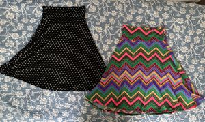 7 LuLaRoe Pieces (See details) for Sale in Seffner, FL