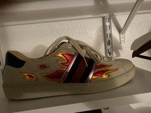 Gucci flames for Sale in Chino Hills, CA