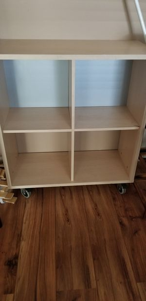 Cube storage for Sale in Fresno, CA
