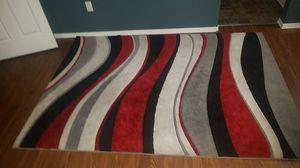 inch Area rugs for Sale in Lynnwood, WA