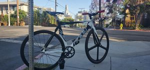 Felt tk2 56 cm fixie for Sale in Los Angeles, CA