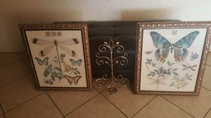 Home interior frames for Sale in Goodyear, AZ