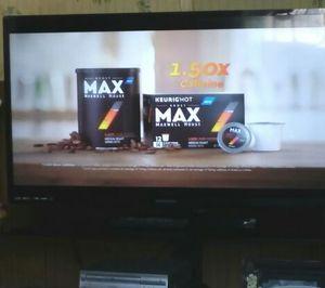 Magnavox LED LCD Smart TV 40 inch, 1080p for Sale in Battle Creek, MI
