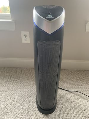 GermGuardian Room Air Purifier for Sale in Gaithersburg, MD