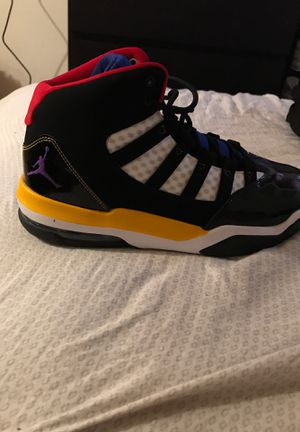 Jordan shoes for Sale in Miami, FL