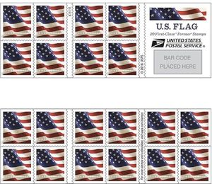 Forever Stamps for Sale in Covina, CA