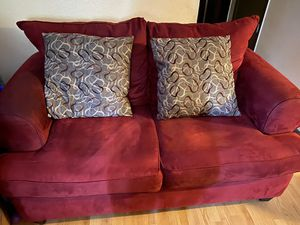 Living room set for Sale in Austin, TX