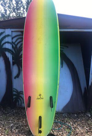 Odysea surfboard for Sale in OSBORNVILLE, NJ