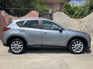 2016 Mazda CX-5 for Sale in San Diego, CA
