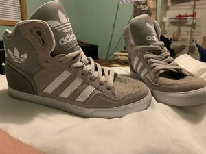 Adidas Sneakers for Sale in Vancouver, WA