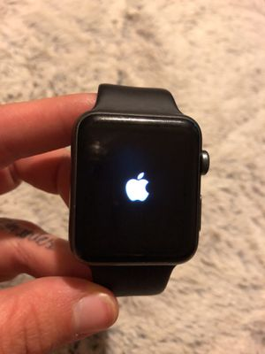 Apple Watch series 1 42mm for Sale in Cleveland, OH
