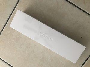 Apple Watch series 5 for Sale in Miramar, FL