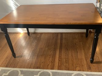 Table And 4 Chairs for Sale in Etna,  PA