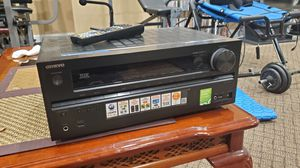 Onkyo 616 Receiver for Sale in Roswell, GA