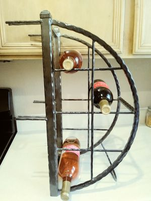 Wine bottle racks for Sale in North Las Vegas, NV