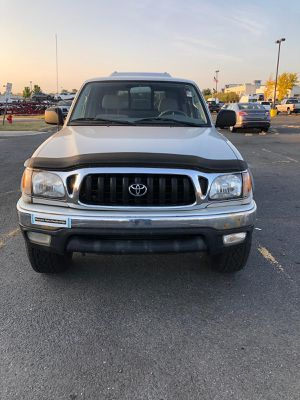 2002 Toyota Tacoma for Sale in South River, NJ