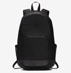 Hurley Renegade II backpack for Sale in Portland, OR