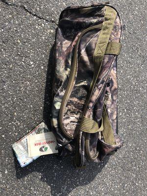 Mossy Oak Duffle Bag for Sale in Baldwin, NY