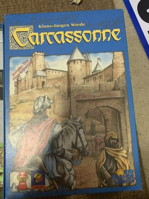 French Board game for Sale in Cedar Park, TX