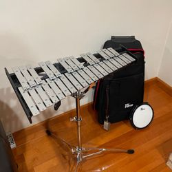 Beginner Percussion Set for Sale in Columbus,  OH