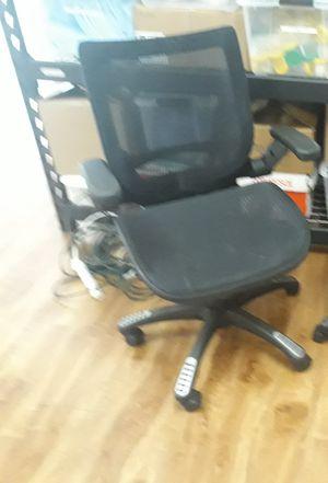 Ofice chairs for Sale in Chula Vista, CA