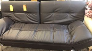 Futon for Sale in Ocoee, FL
