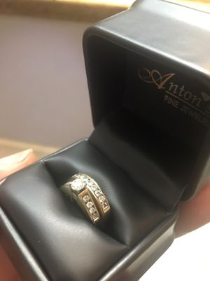 Wedding Ring for Sale in Baton Rouge, LA