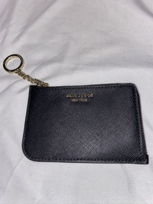 New Kate Spade Leather Cardholder for Sale in Tempe, AZ