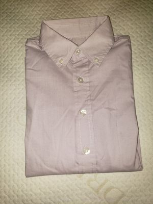 Boys Dress Shirt for Sale in Chicago, IL