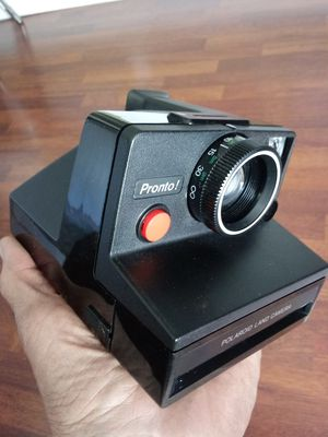 Polaroid Pronto! Land Camera FULLY-TESTED for Sale in Montclair, CA