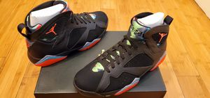 Jordan Retro 7's size 11 for Men for Sale in Lynwood, CA